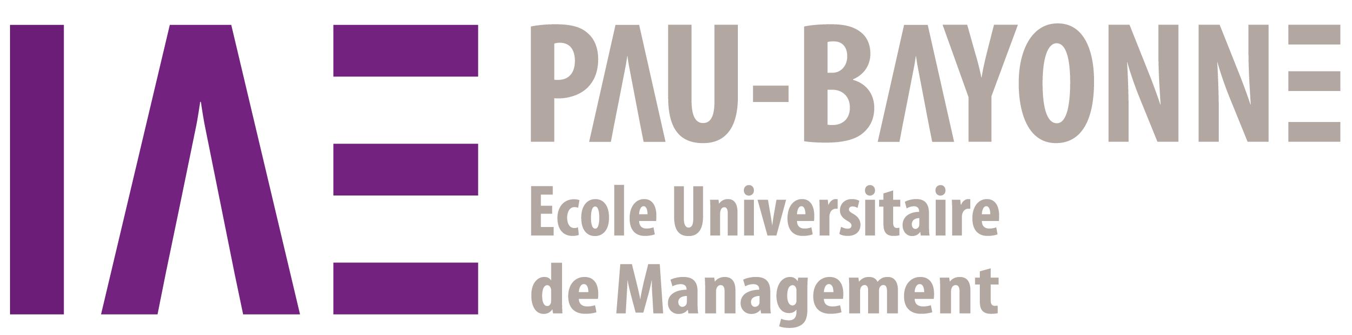 IAE-PAU-BAYONNE-COULEUR