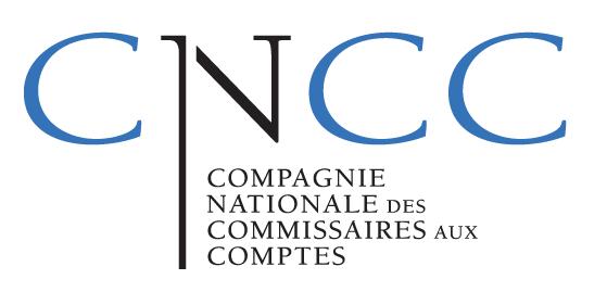 logo-cncc-quadri